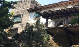Foto de casa en venta en  , rancho cortes, cuernavaca, morelos, 19390424 No. 01