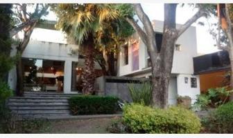 Foto de casa en renta en  , rancho cortes, cuernavaca, morelos, 6927971 No. 01