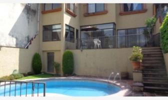 Foto de casa en venta en  , rancho cortes, cuernavaca, morelos, 9406059 No. 01