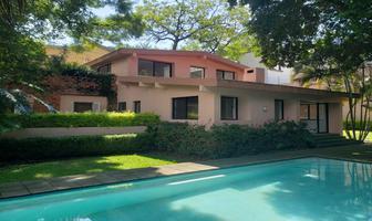 Foto de casa en venta en rancho cortes , rancho cortes, cuernavaca, morelos, 12725601 No. 01