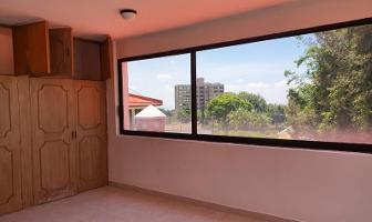 Foto de casa en venta en rancho cortes , rancho cortes, cuernavaca, morelos, 12725611 No. 05