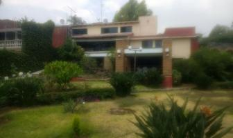 Foto de casa en venta en rancho cortes , rancho cortes, cuernavaca, morelos, 4890854 No. 01
