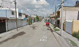 Foto de casa en venta en rancho de la presa 00, san antonio, cuautitlán izcalli, méxico, 0 No. 01