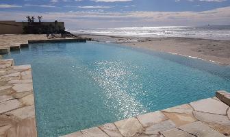 Foto de casa en condominio en venta en  , rancho del mar, playas de rosarito, baja california, 10961829 No. 01