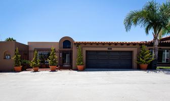 Foto de casa en venta en rancho del mar , rancho del mar, playas de rosarito, baja california, 19137634 No. 01