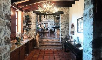 Foto de rancho en venta en rancho del moral , la concepción jolalpan, tepetlaoxtoc, méxico, 11413053 No. 01