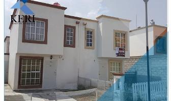 Foto de casa en venta en  , rancho don antonio, tizayuca, hidalgo, 5183333 No. 01
