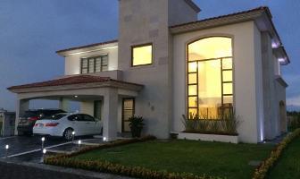Foto de casa en venta en rancho el meson , el mesón, calimaya, méxico, 0 No. 01