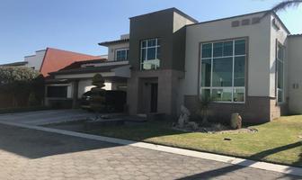 Foto de casa en venta en rancho el mesosn 1000, el mesón, calimaya, méxico, 5877462 No. 01