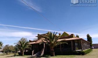 Foto de casa en venta en  , paraíso, durango, durango, 9383885 No. 01