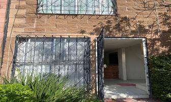 Foto de casa en venta en rancho el sol , rancho la palma 1a sección, coacalco de berriozábal, méxico, 0 No. 01