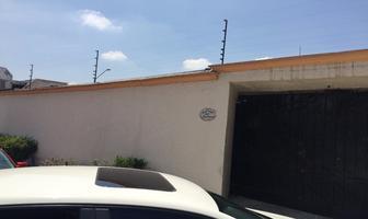 Foto de casa en venta en rancho estopila 15 , haciendas de coyoacán, coyoacán, df / cdmx, 4495390 No. 02