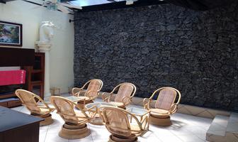 Foto de casa en venta en rancho estopila 15 , haciendas de coyoacán, coyoacán, df / cdmx, 4495390 No. 07