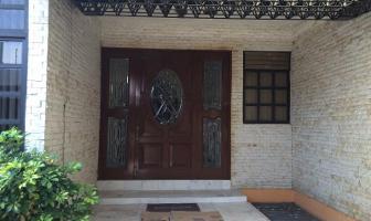 Foto de casa en venta en rancho estopila 15, haciendas de coyoacán, coyoacán, df / cdmx, 5812112 No. 01