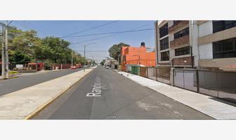 Foto de casa en venta en rancho grande 0, santa cecilia, coyoacán, df / cdmx, 12559405 No. 01