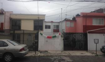 Foto de casa en venta en rancho grande 13, santa cecilia, coyoacán, df / cdmx, 9262031 No. 01