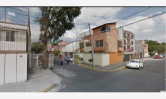 Foto de casa en venta en rancho grande 13, santa cecilia, coyoacán, df / cdmx, 9995544 No. 01