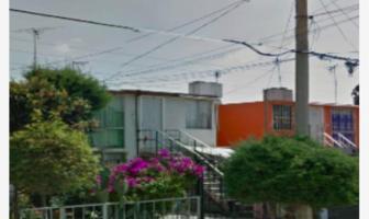 Foto de departamento en venta en rancho grande 74, san antonio, cuautitlán izcalli, méxico, 3898534 No. 01