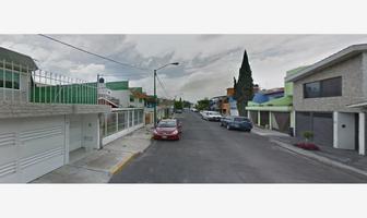 Foto de casa en venta en rancho guadalupe 00, campestre coyoacán, coyoacán, df / cdmx, 19384584 No. 01