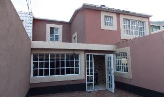 Foto de casa en venta en rancho la laguna 135 , santa cecilia, coyoacán, df / cdmx, 12574519 No. 09