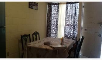 Foto de casa en venta en  , rancho la palma 2a sección, coacalco de berriozábal, méxico, 6296697 No. 01