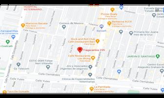 Foto de casa en venta en  , rancho la providencia, coacalco de berriozábal, méxico, 18125714 No. 01
