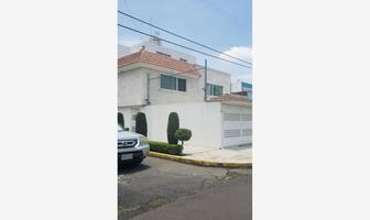 Foto de casa en venta en rancho laguna 97, santa cecilia, coyoacán, df / cdmx, 0 No. 01