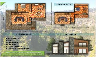 Foto de casa en venta en  , rancho laguna colorada de los lópez, durango, durango, 12954505 No. 01