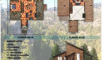 Foto de casa en venta en  , rancho laguna colorada de los lópez, durango, durango, 8515307 No. 01