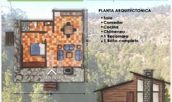 Foto de casa en venta en  , rancho laguna colorada de los lópez, durango, durango, 8552038 No. 01