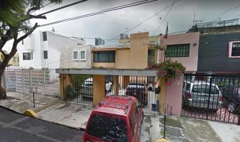 Foto de casa en venta en rancho piedras negras 0, santa cecilia, coyoacán, df / cdmx, 0 No. 01