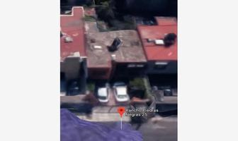 Foto de casa en venta en rancho piedras negras 25, santa cecilia, coyoacán, df / cdmx, 11622007 No. 01