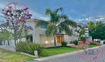 Foto de casa en venta en  , rancho san antonio, aguascalientes, aguascalientes, 0 No. 01