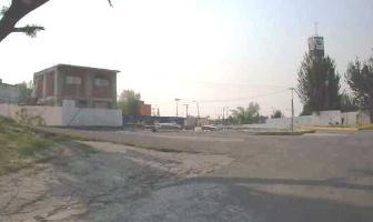 Foto de terreno comercial en venta en  , rancho san antonio, tlalnepantla de baz, méxico, 2722058 No. 01