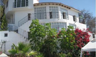 Foto de casa en venta en rancho san diego 1, ixtapan de la sal, ixtapan de la sal, méxico, 11999668 No. 01