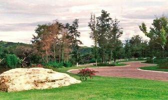 Foto de terreno habitacional en venta en rancho san diego , san diego, ixtapan de la sal, méxico, 0 No. 01