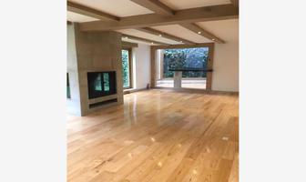 Foto de casa en venta en rancho san francisco 01800, rancho san francisco pueblo san bartolo ameyalco, álvaro obregón, df / cdmx, 12929966 No. 05