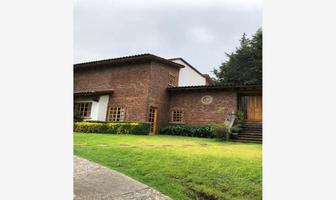 Foto de casa en venta en rancho san francisco 100, rancho san francisco pueblo san bartolo ameyalco, álvaro obregón, df / cdmx, 0 No. 01
