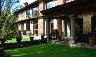 Foto de casa en venta en  , rancho san francisco pueblo san bartolo ameyalco, álvaro obregón, df / cdmx, 11579829 No. 03