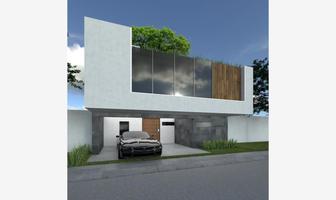 Foto de casa en venta en  , rancho san josé xilotzingo, puebla, puebla, 11149844 No. 01
