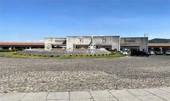 Foto de terreno habitacional en venta en  , rancho san juan, atizapán de zaragoza, méxico, 11468231 No. 01