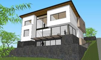 Foto de casa en venta en  , rancho san juan, atizapán de zaragoza, méxico, 11705644 No. 01