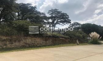Foto de terreno habitacional en venta en  , rancho san juan, atizapán de zaragoza, méxico, 14024674 No. 01
