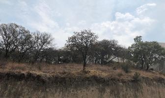 Foto de terreno habitacional en venta en  , rancho san juan, atizapán de zaragoza, méxico, 14252767 No. 01