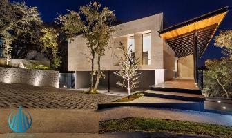 Foto de casa en venta en rancho san juan , prado largo, atizapán de zaragoza, méxico, 11600329 No. 01