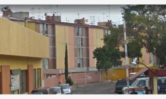 Foto de departamento en venta en rancho san lorenzo 47, los girasoles, coyoacán, df / cdmx, 12120876 No. 01