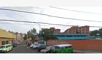 Foto de departamento en venta en rancho san lorenzo 47, los girasoles, coyoacán, df / cdmx, 7286590 No. 01