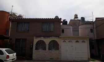 Foto de casa en venta en rancho santa clara casa 1 lt 15 manzana 4 a , sierra hermosa, tecámac, méxico, 12377420 No. 01