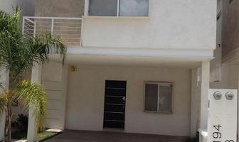 Foto de casa en venta en  , rancho santa mónica, aguascalientes, aguascalientes, 6995100 No. 01