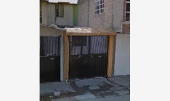 Foto de casa en venta en rancho santa teresa 31, san antonio, cuautitlán izcalli, méxico, 0 No. 01